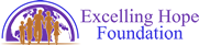 Excelling Hope Foundation